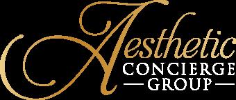 Aesthetics Concierge Group   EuroThreads
