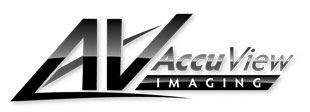 accuview-logo
